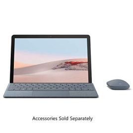 Microsoft-Surface-Go-2-105-1920-x-1280-Touchscreen-Tablet-Intel-Core-8th-Gen-M3-8GB-RAM-128GB-SSD-Webcam-Wi-Fi-USB-C-Bluetooth-50-Win-10-wType-Cover-MytrixDigital-Pen-Black-Renewed