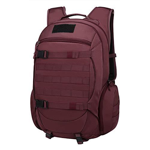 35L Tactical Backpack - Mardingtop