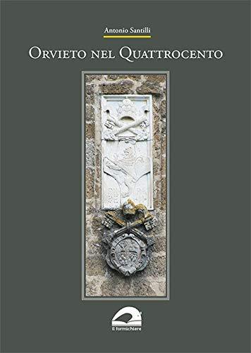 Orvieto nel Quattrocento
