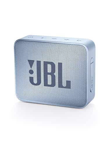 41uj9EUAgXL Wireless Bluetooth Streaming 5 hours of playtime IPX7 waterproof