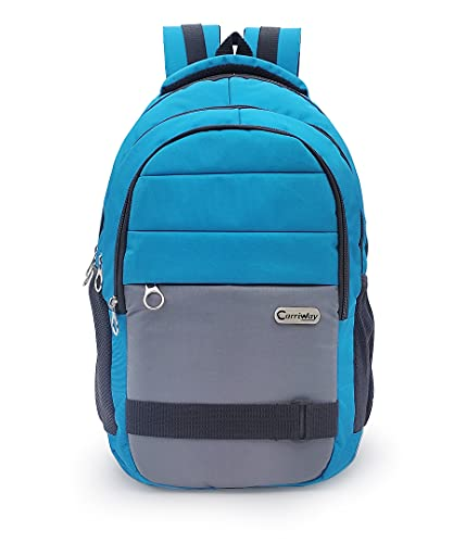 Carriway 30 L Storm Buster Office | Casual | Laptop Backpack