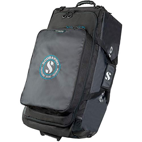 SCUBAPRO Porter Bag MEDIUM Reisetasche Tauchrucksack Collection 2019