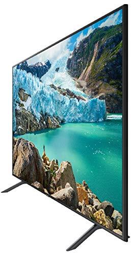 Samsung 163 cm (65 Inches) 4K Ultra HD Smart LED TV UA65RU7100KXXL (Black) (2019 Model) 8