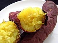 紅はるか 5㎏ 熊本県産 完熟 極甘 ベジップル特選