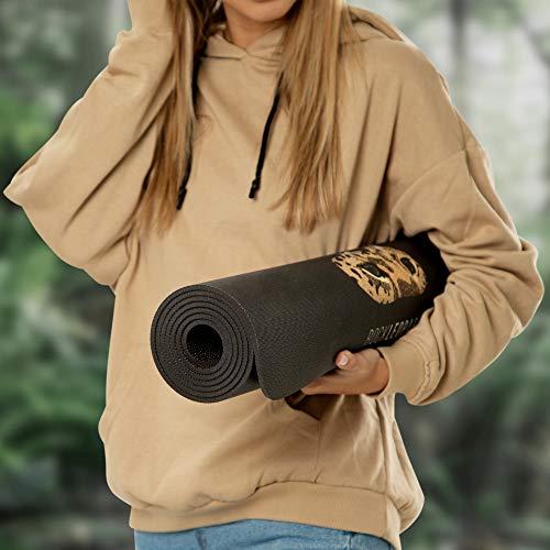 41uqn0GwBCL - Home Fitness Guru