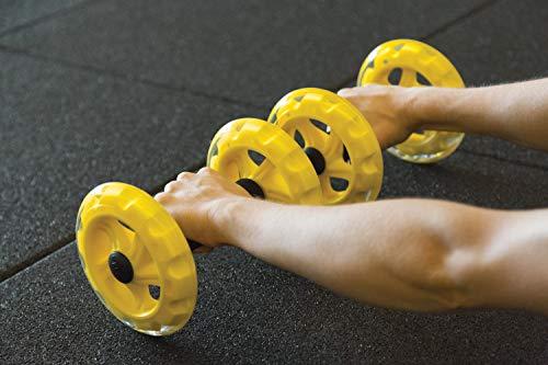 41utVNERbDL - Home Fitness Guru
