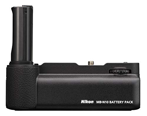 Nikon バッテリーパック MB-N10