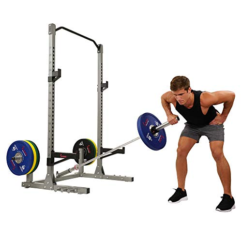 41uyjRtq+IL - Home Fitness Guru