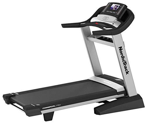 41v2ztpAhoL. SL500 - Home Fitness Guru