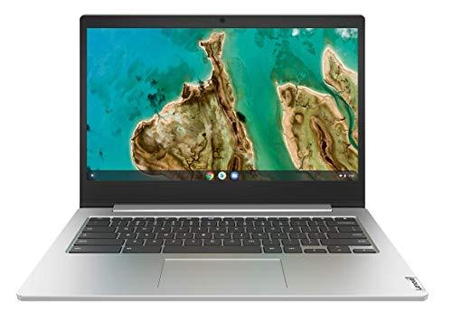 Lenovo IdeaPad 3 Chromebook - Ordenador Portátil 14' FullHD...