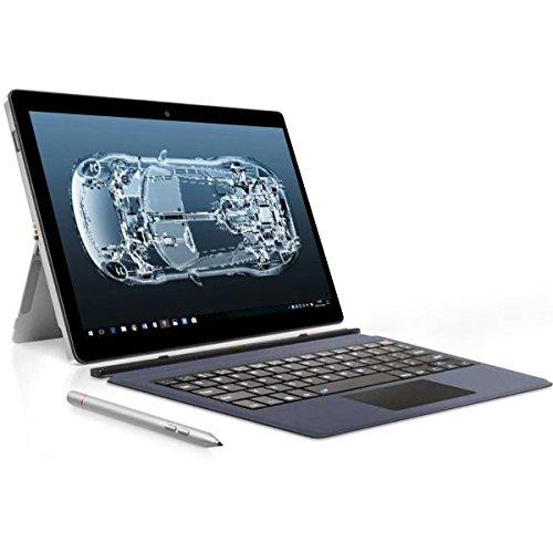 VOYO i8 Max Laptop Model ●4G LTE/3G Dual SIM Dual Standby Android 8.0●手描き入力対応 10.1 Inch MTK67...