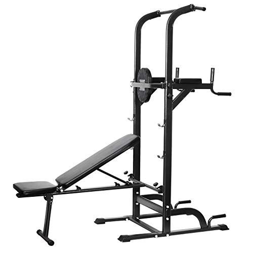 41vH1g87adL - Home Fitness Guru