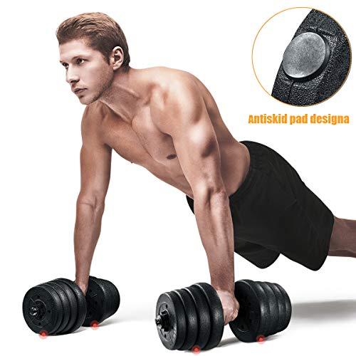 41vIAyUaQVL - Home Fitness Guru