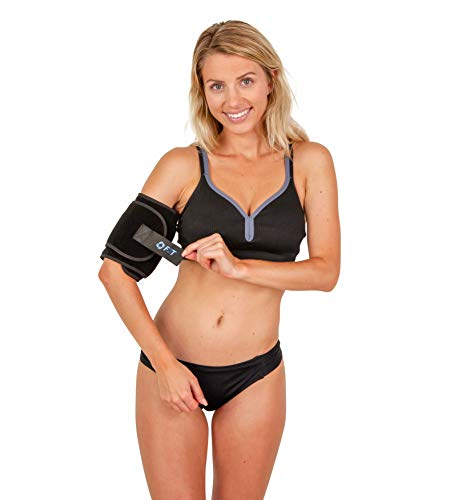 Freeze2Trim Ultimate Fat Freezing System - Designed to Trim Fat Cells at Home Convenient & Simple (Silver) 5