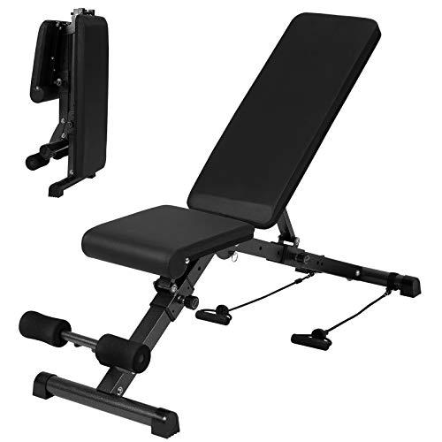 41vL5QOpL3L - Home Fitness Guru