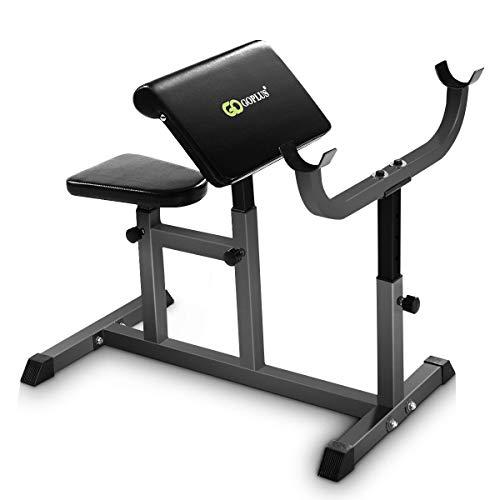 41vOTy0ECKL - Home Fitness Guru