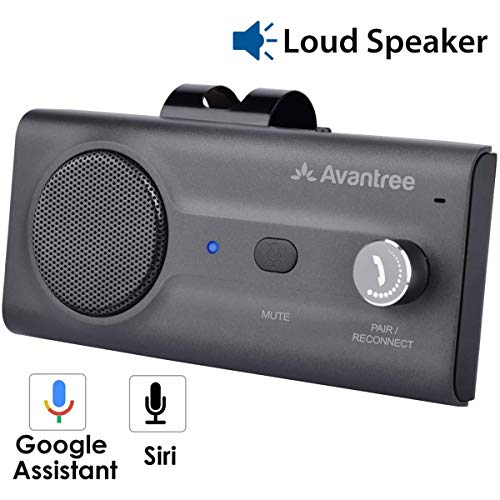 best bluetooth speakers under 200, 100, 50 $ 2020