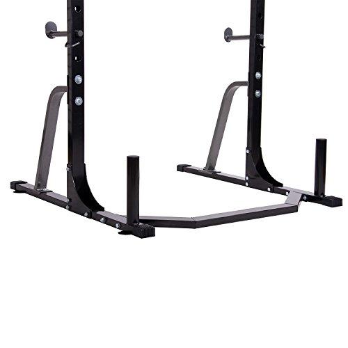 41vXJAuQ4wL - Home Fitness Guru