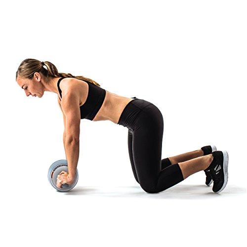 41vbj5Jzn0L - Home Fitness Guru