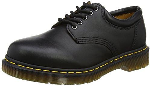 22. Dr. Martens 8053 5-Eye Casual Shoe