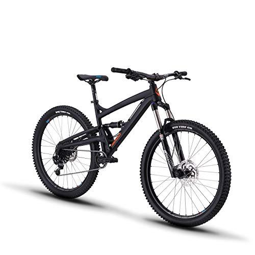 Atroz Mountain Bike