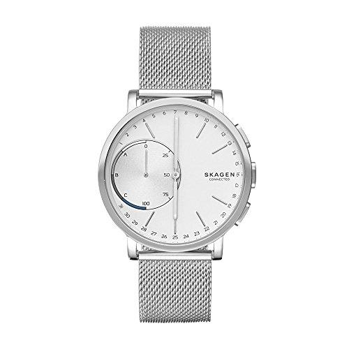 Skagen Unisex Hybrid Smartwatch SKT1100