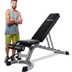 41vwIG5p9OL - Home Fitness Guru