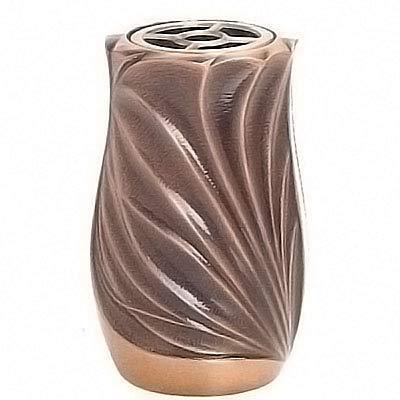 AmazinGrave - Colecciones en Bronce para decoración de láp