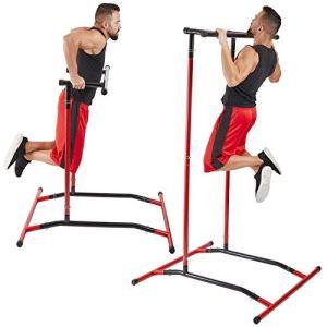 41w0UZ5H3VL - Home Fitness Guru