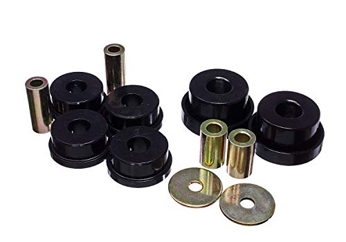 Energy Suspension Rear Differential Mount Bushing Set 19.1105G