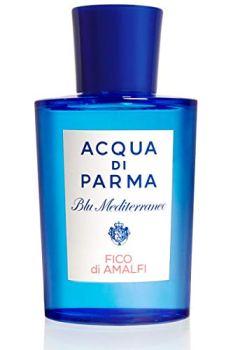 3. Acqua di Parma Blu Mediterraneo Fico di Amalfi