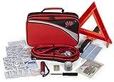 AAA 64 Piece Premium Traveler...