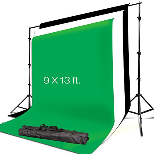 41wCaVqghVL - The 7 Best Backdrop Stands to Make your Photos Stand Out