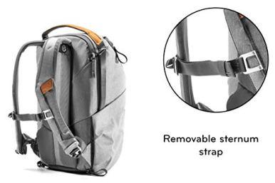 Peak-Design-Everyday-Backpack-V2-20L-Ash-Camera-Bag-Laptop-Backpack-with-Tablet-Sleeves-BEDB-20-AS-2