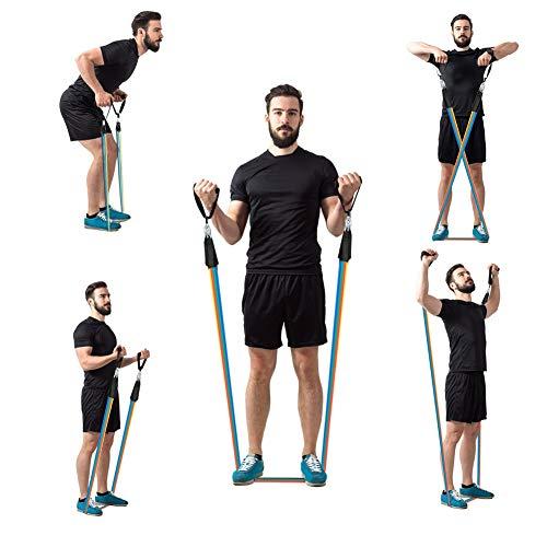 41wKKZ+bcoL - Home Fitness Guru