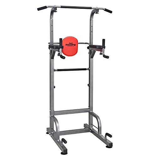41wKSvz1ufL - Home Fitness Guru