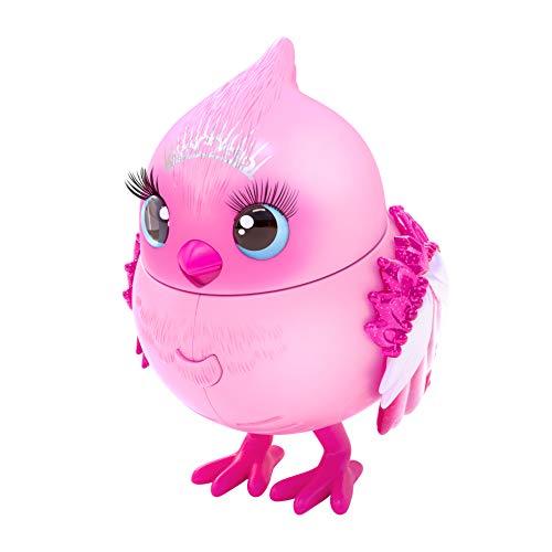 Little Live Pets Lil' Bird - Tiara...