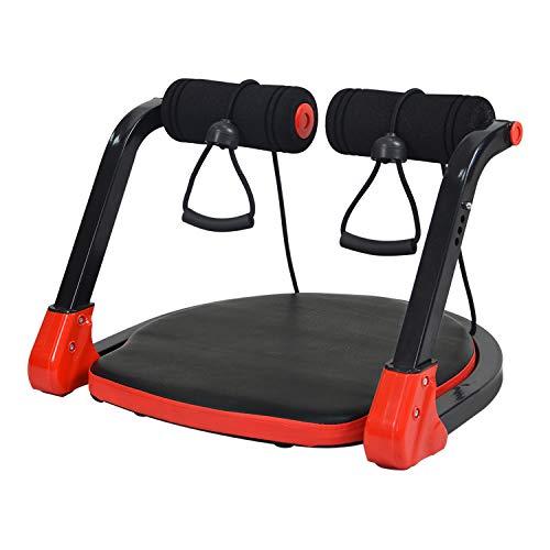 41wMijnEo1L - Home Fitness Guru