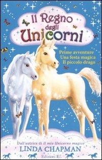 Il regno degli unicorni