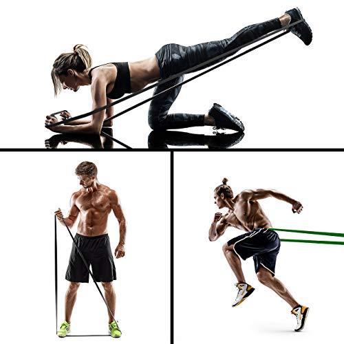 41wT coSOCL - Home Fitness Guru