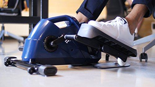 41wVBEUVgpL - Home Fitness Guru