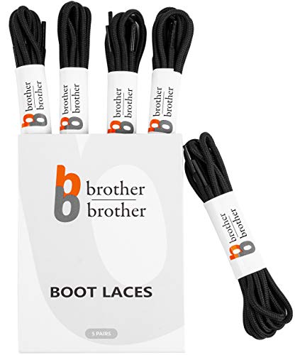 41wYXzWCb2L - 7 Best Boot Laces for the Perfect Fit