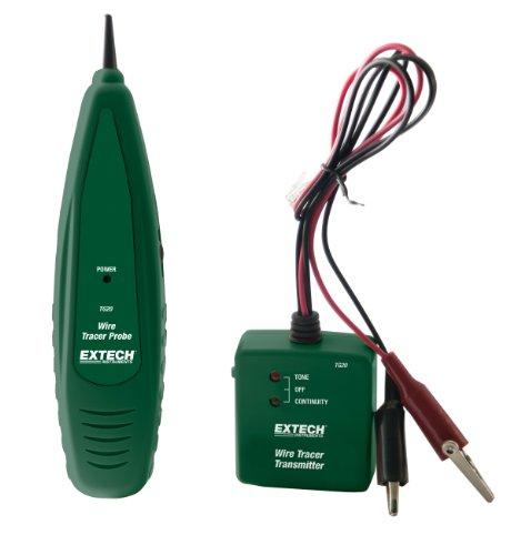 VersativTech Circuit Breaker Finder