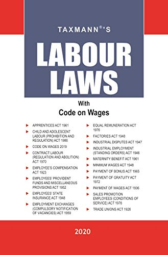Labour law in india pdf act 1926 Hindi Full Details 1 Labour law in india pdf