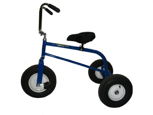 41wtB0wV4jL - 7 Best Adult Tricycles to Help You Stay Fit As You Age