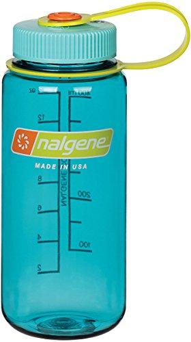 nalgene(ナルゲン) 広口0.5L セルーリアン 91420