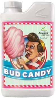 Advanced Nutrients Bud Candy 4 Liter (1 Gallon)