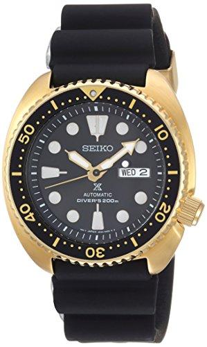 Best Seiko watches