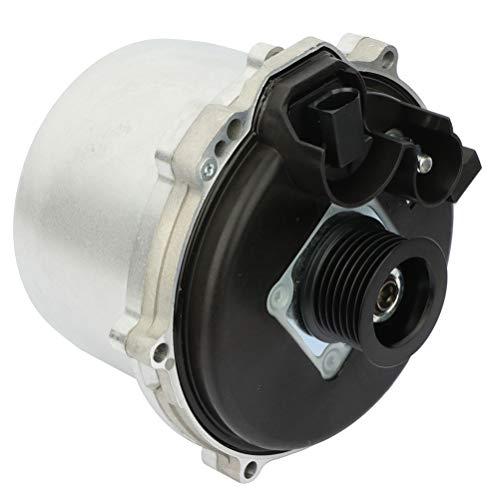 SCITOO High Output Alternator 13815 For 4.4 4.4L BMW 540i 8 1999-2003 740i 8 740iL 8 1999-2001