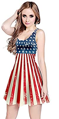 90% Polyester / 10% Spandex Soft, stretchy, lightweight and quick dry fabric Machine Washable 5 Regular Sizes and 4 PLUS Sizes Available: XS (US0-2), S (US4-6), M (US8-10), L (US12-14) & XL (US16-18) | 2XL (US18-20), 3XL (US22-24), 4XL (US26-28) & 5X...